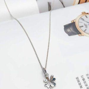 💝Pandora necklaces net